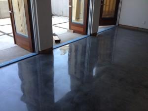 los_angeles_concrete_polishing_image